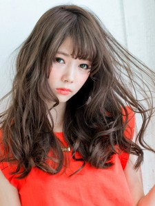 photocat-13