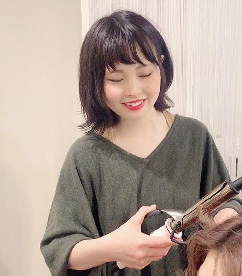 山本 恵生